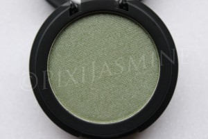 Show & Tell: Make Up Store's BonBon (Winter Collection 2012 ...